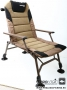 pl-commander-chair-1_x800