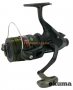 okuma/okuma-carbonite-baitfeeder