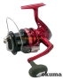 okuma/okuma-distance-v2-red-60